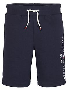tommy-hilfiger-boys-essential-sweat-shorts-navy