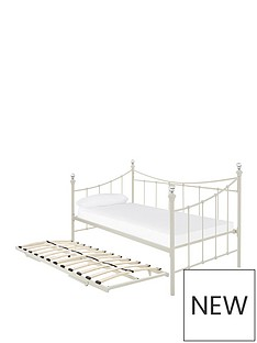 ruby-day-bed-with-trundle-2-microquilt-mattresses