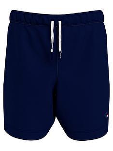 tommy-hilfiger-boys-drawstring-swim-shorts-navy