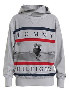 tommy-hilfiger-boys-colour-block-photo-print-hoodie-grey