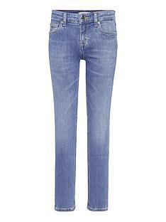 tommy-hilfiger-girls-nora-skinny-jeans-mid-blue