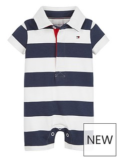 tommy-hilfiger-baby-boys-rugby-stripe-romper-navy