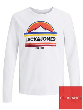 jack-jones-junior-boys-mountain-long-sleeve-t-shirt-white