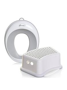 dreambaby-ezy-toilet-potty-topper-amp-step-stool-bundle