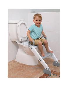 dreambaby-step-up-toilet-trainer-greywhite