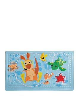 dreambaby-non-slip-xtra-large-bath-mat-with-heat-sensing-indicator