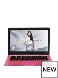 avita-pura-amd-ryzen-3-3200u-4gb-ram-256gb-ssd-14in-full-hd-laptop-red