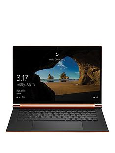 avita-admiror-14-r7-laptop-14-inch-full-hdnbspamd-ryzen-7-3700u-8gb-ram-512gb-ssdnbsp--copper