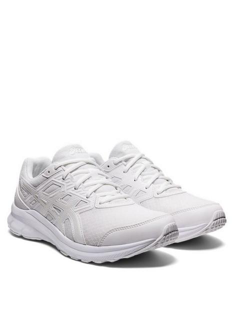 asics-jolt-3-whitewhite