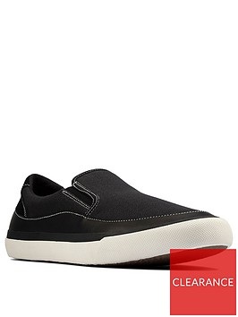 clarks-aceley-step-slip-on-trainers