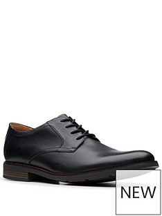 clarks-clarks-becken-lace-leather-shoes