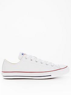 converse-chuck-taylor-leathernbspall-starnbsp--white