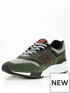 new-balance-997h-trainers-greenblackwhite