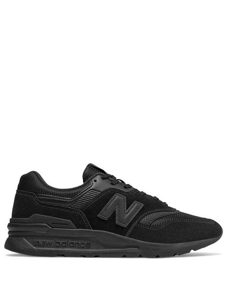 new-balance-997h-black