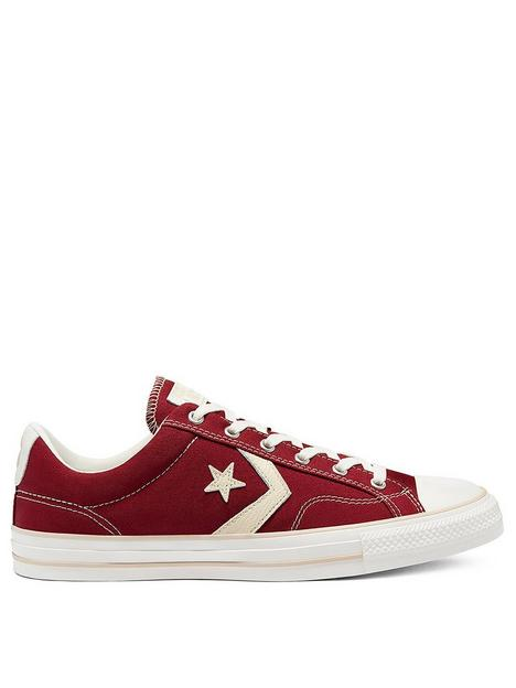converse-star-player-ox-team-redcloud-cream