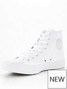 converse-chuck-taylor-all-star-seasonal-hi-white