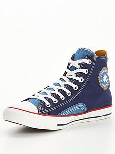 converse-chuck-taylor-all-star-plimsolls-navywhite