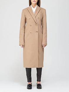 joseph-cam-double-breasted-wool-coat-camelnbsp