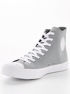 converse-chuck-taylor-all-star-renew-knit-grey
