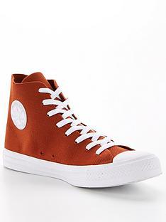 converse-chuck-taylor-all-star-renew-knit--nbsp