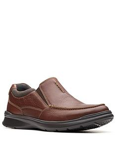 clarks-cotrell-free-slip-on-shoes-tobacco