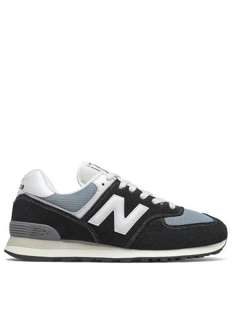 new-balance-574-trainers-navywhite
