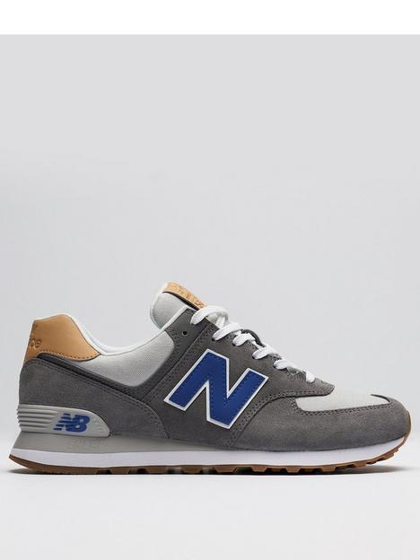 new-balance-574-trainers-greyblue