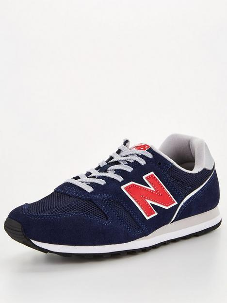 new-balance-373-trainers-blueredwhite