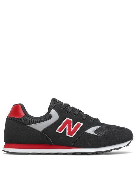 new-balance-393-blackred