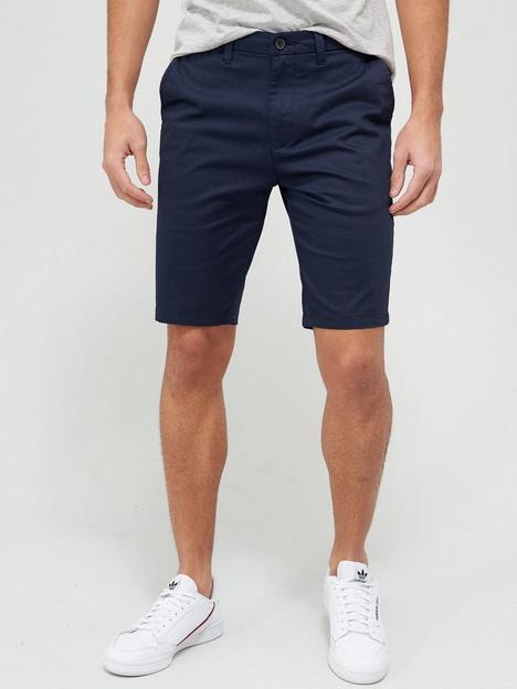 very-man-comfort-stretch-chino-with-drawstring-navy