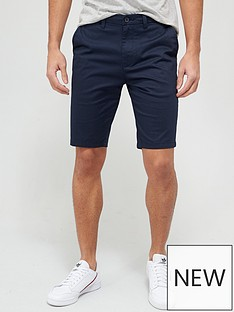 very-man-comfort-stretch-chino-with-drawstring-navy
