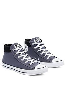 converse-chuck-taylor-all-star-blackwhite