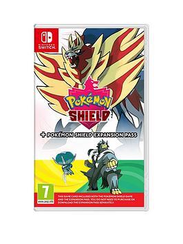 nintendo-switch-pokmon-shield-expansion-pass