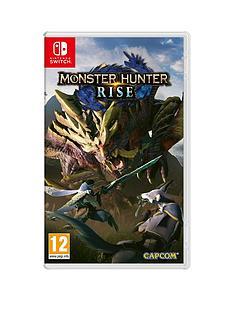 nintendo-switch-monster-hunter-rise