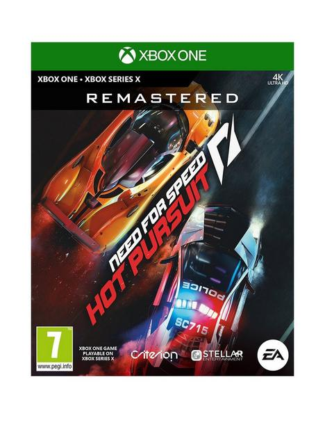 xbox-one-need-for-speed-hot-pursuit-remastered