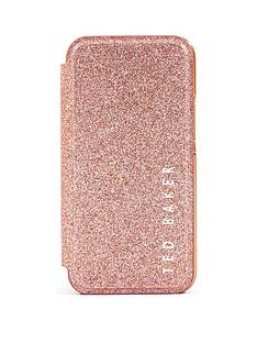 ted-baker-ted-baker-glitter-folio-case-for-iphone-12-12-pro