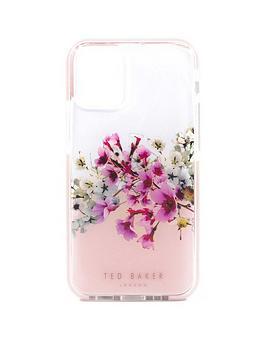 ted-baker-ted-baker-jasmine-antishock-for-iphone-12-mini