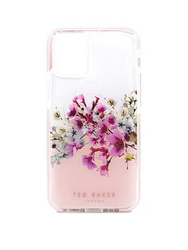 ted-baker-ted-baker-jasmine-antishock-for-iphone-12-pro-max
