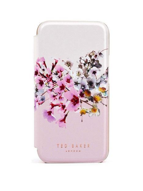 ted-baker-ted-baker-jasmine-folio-case-for-iphone-12-mini
