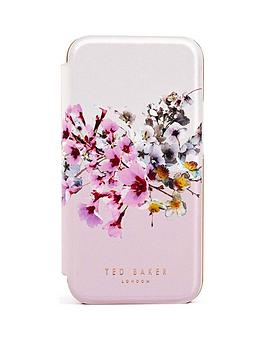 ted-baker-ted-baker-jasmine-folio-case-for-iphone-12-pro-max