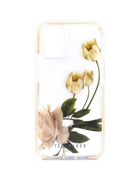 ted-baker-ted-baker-elderflower-antishock-for-iphone-12-mini