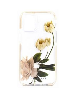 ted-baker-ted-baker-elderflower-antishock-for-iphone-12-12-pro