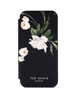ted-baker-ted-baker-elderflower-folio-case-for-iphone-12-12-pro
