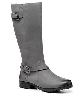 hotter-hotter-belgravia-knee-boots-greynbsp