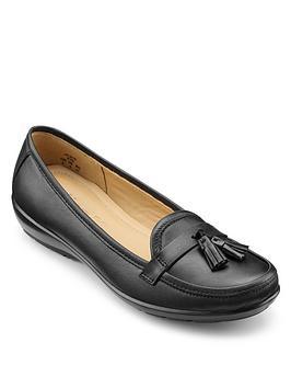 hotter-hotter-alice-wide-fit-shoe-blacknbsp