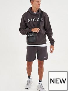 nicce-chest-logo-hood