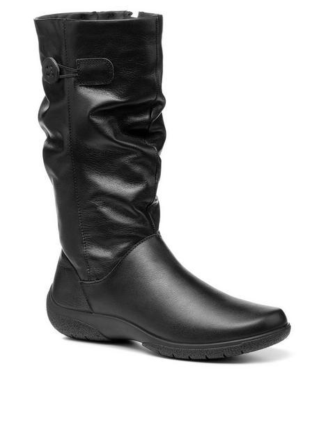 hotter-hotter-derrymore-wide-fit-knee-boots-blacknbsp