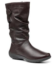 hotter-hotter-derrymore-extra-wide-fit-knee-boots
