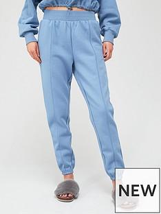 boux-avenue-boux-avenue-lounge-pin-seam-jogger-blue