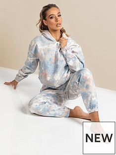 boux-avenue-tie-dye-cropped-sweat-hoodie-blue-amp-pink